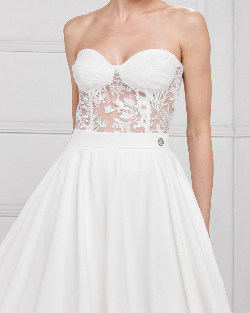 look_017_the_one_bojana_ugresic_bridal_collection_touch_of_heaven_0003b