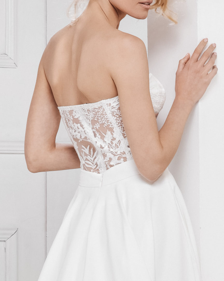 look_017_the_one_bojana_ugresic_bridal_collection_touch_of_heaven_0004b