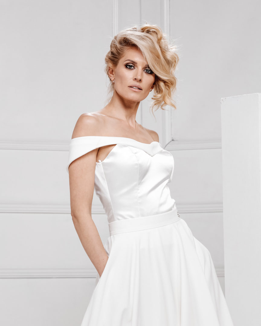 look_018_eve_bojana_ugresic_bridal_collection_touch_of_heaven_0001
