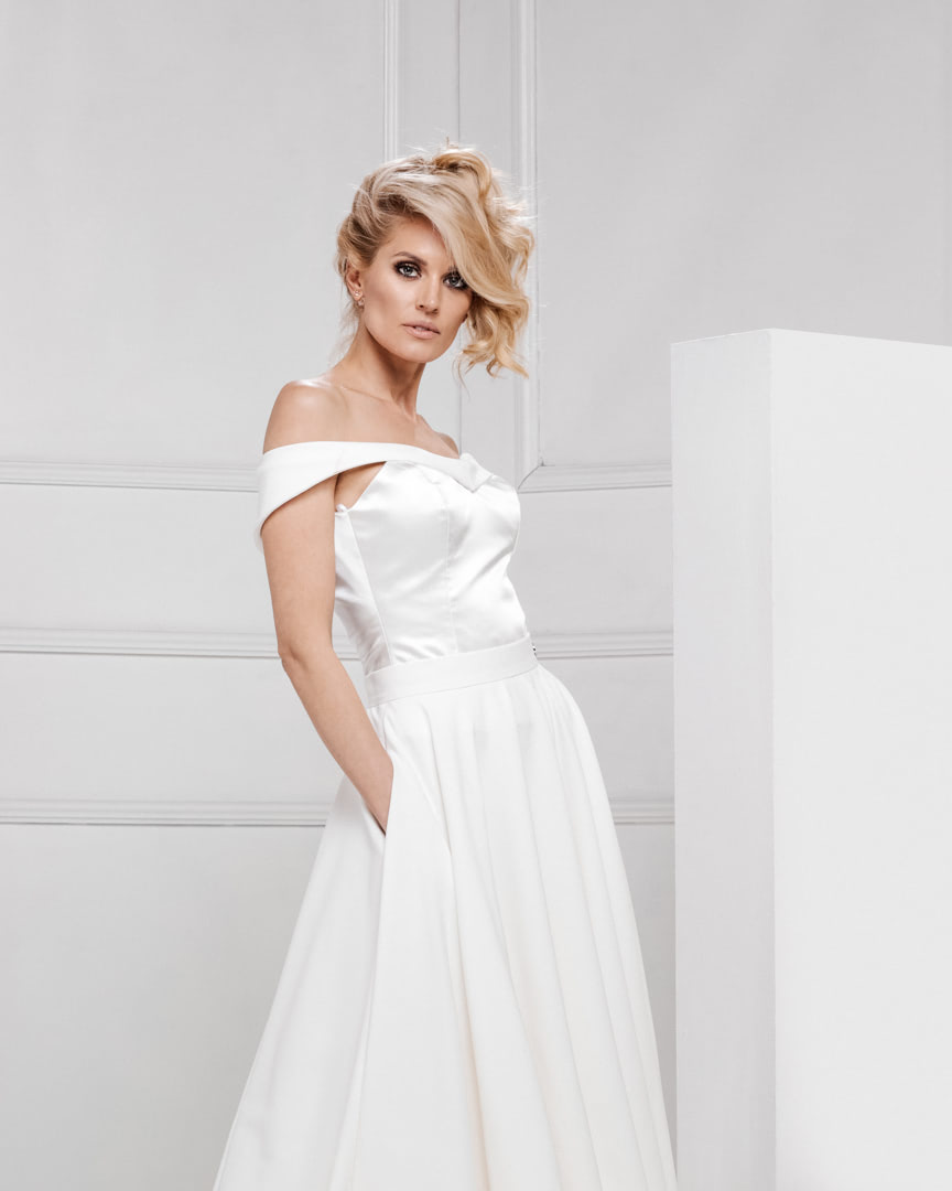look_018_eve_bojana_ugresic_bridal_collection_touch_of_heaven_0002
