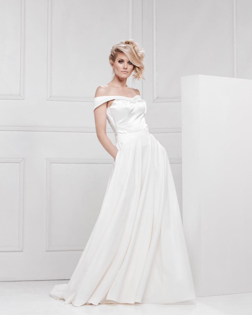 look_018_eve_bojana_ugresic_bridal_collection_touch_of_heaven_0004