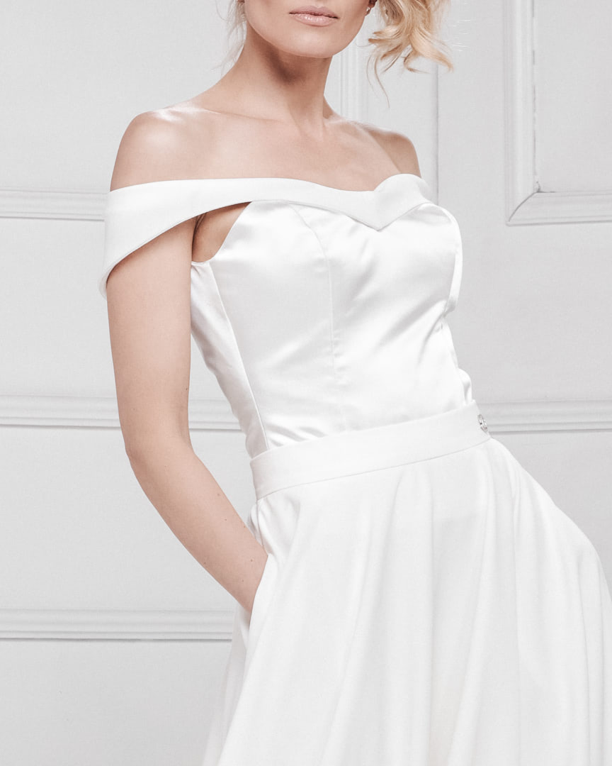 look_018_eve_bojana_ugresic_bridal_collection_touch_of_heaven_0004a