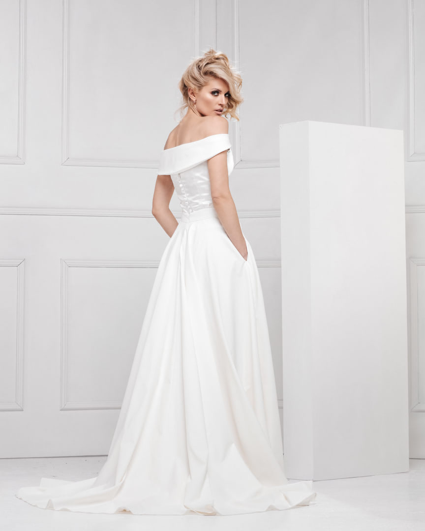 look_018_eve_bojana_ugresic_bridal_collection_touch_of_heaven_0005