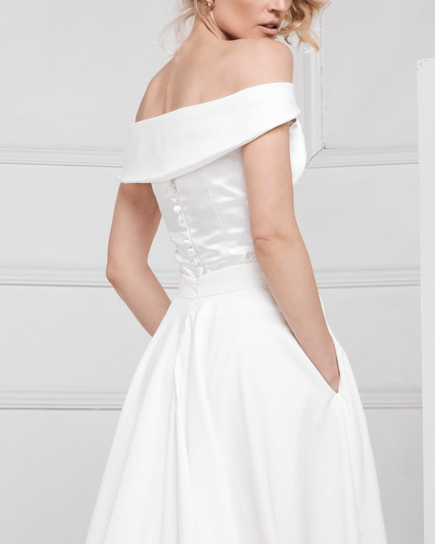 look_018_eve_bojana_ugresic_bridal_collection_touch_of_heaven_0005a