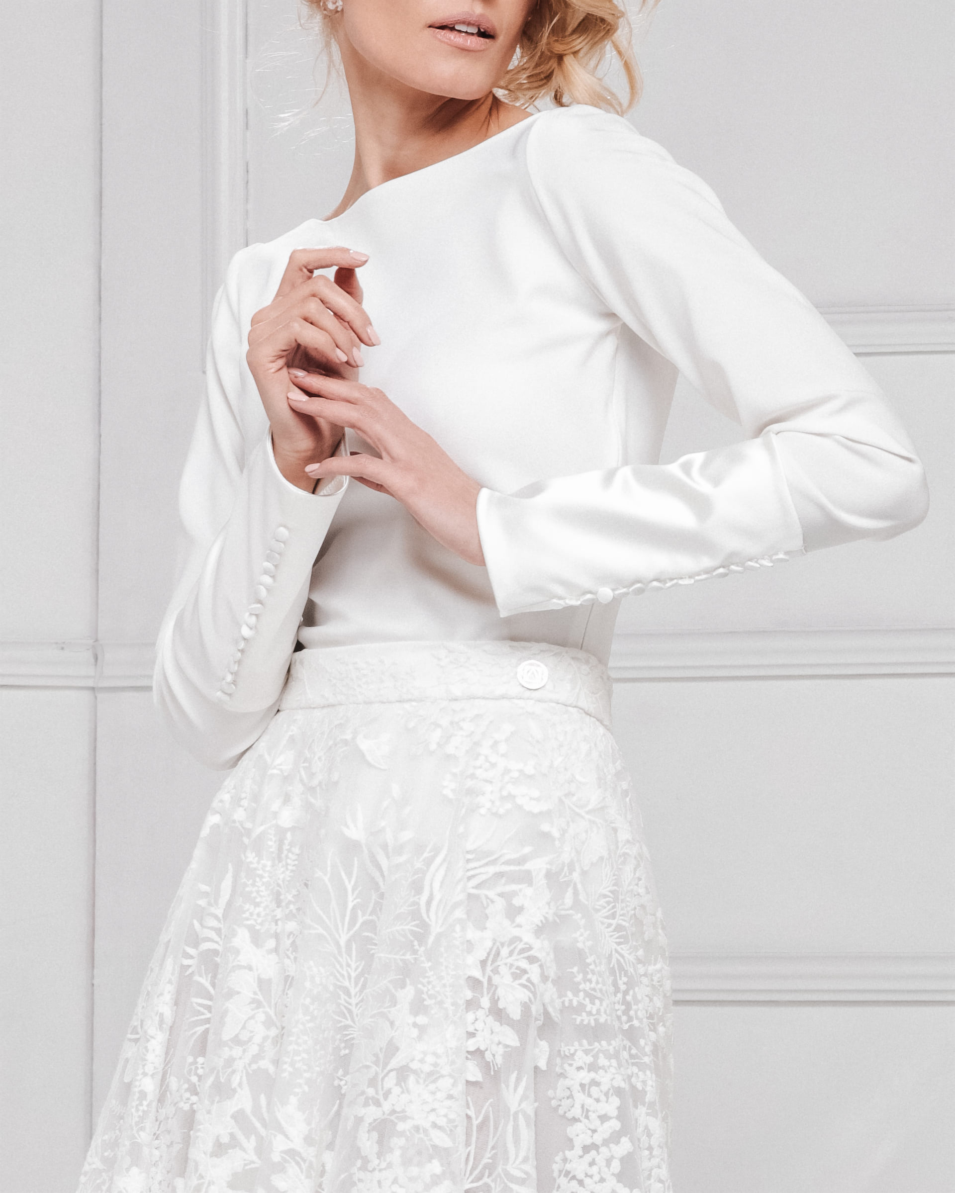 look_019_letters_from_grace_bojana_ugresic_bridal_collection_touch_of_heaven_0001a