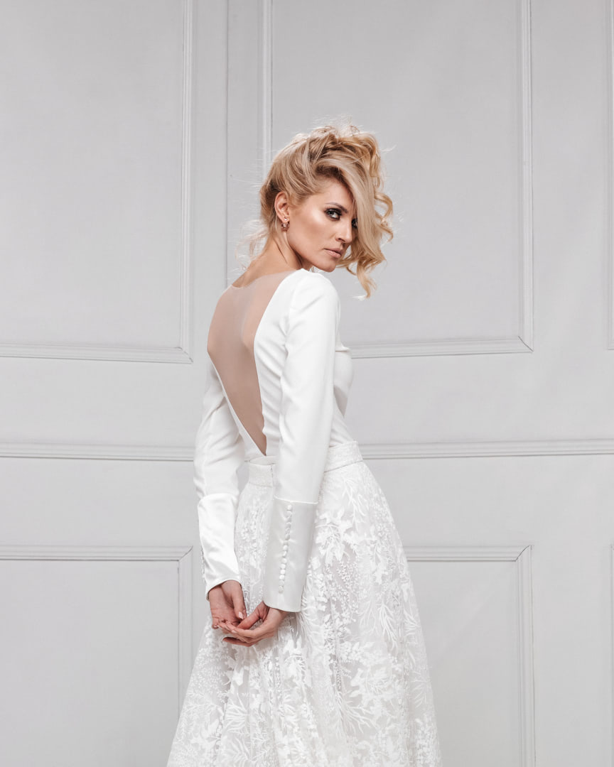 look_019_letters_from_grace_bojana_ugresic_bridal_collection_touch_of_heaven_0002