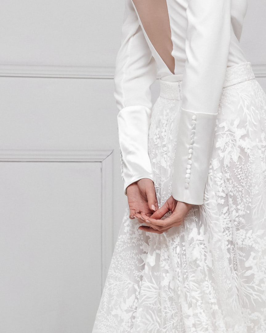 look_019_letters_from_grace_bojana_ugresic_bridal_collection_touch_of_heaven_0002a