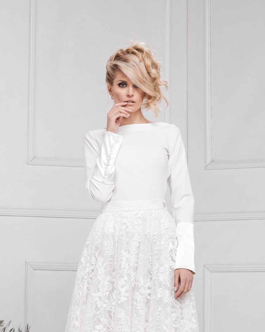 look_019_letters_from_grace_bojana_ugresic_bridal_collection_touch_of_heaven_0005