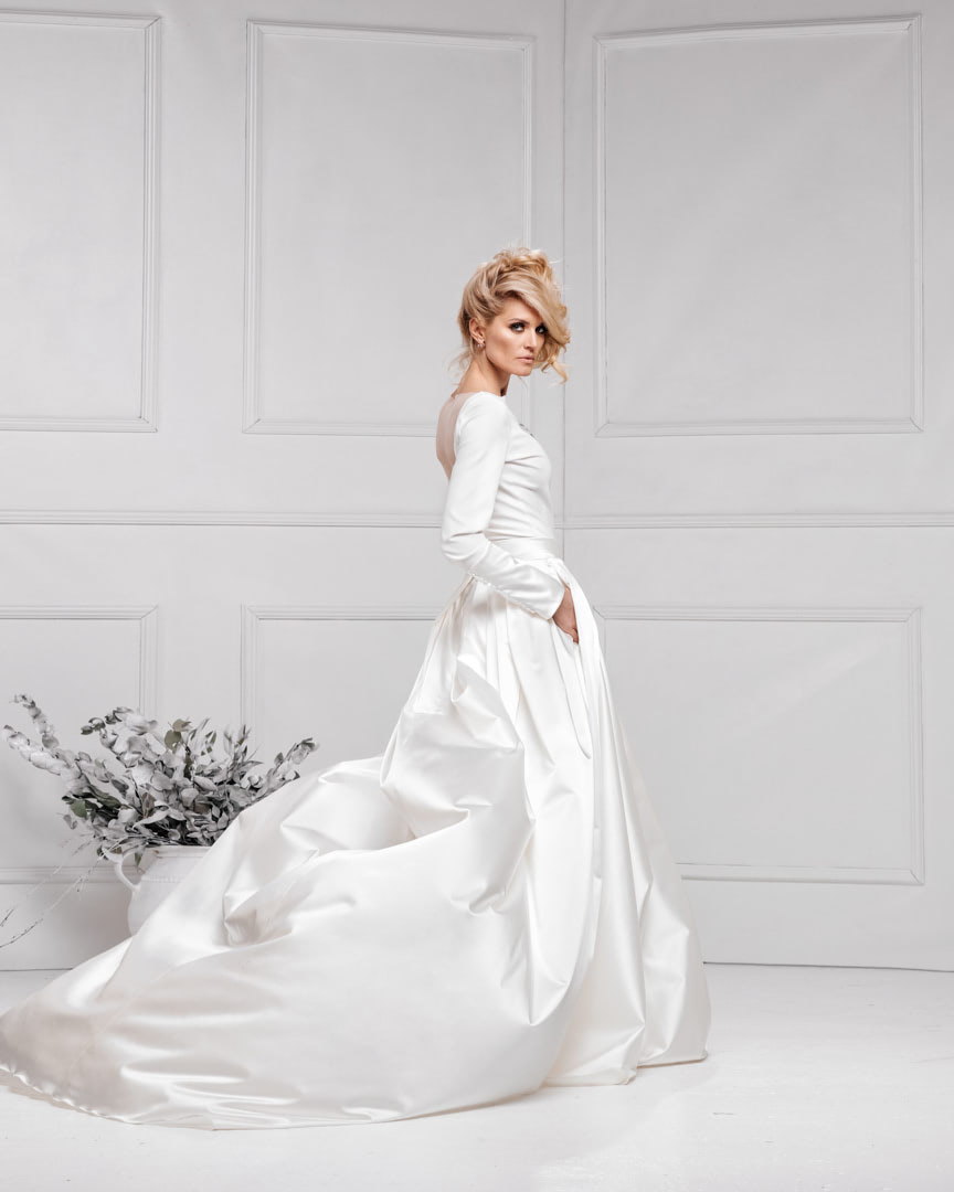 look_020_gabriel_bojana_ugresic_bridal_collection_touch_of_heaven_0001