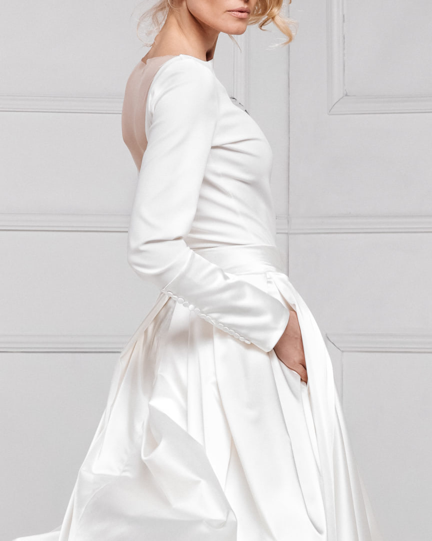 look_020_gabriel_bojana_ugresic_bridal_collection_touch_of_heaven_0001a