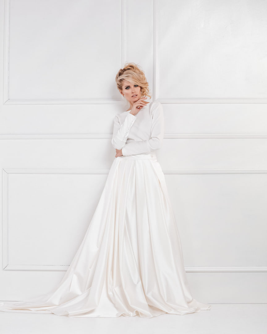 look_020_gabriel_bojana_ugresic_bridal_collection_touch_of_heaven_0003