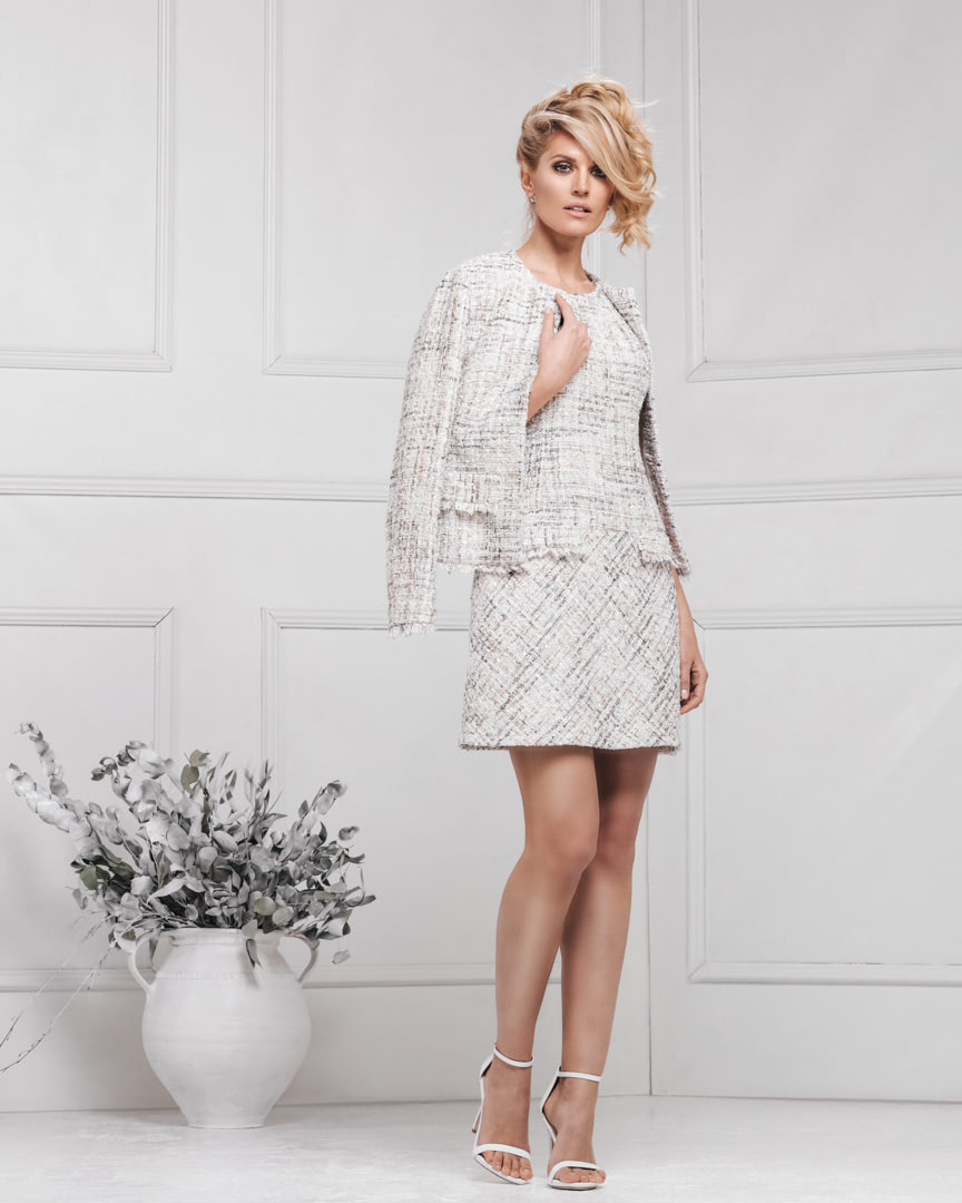 look_021_coco_bojana_ugresic_bridal_collection_touch_of_heaven_0003