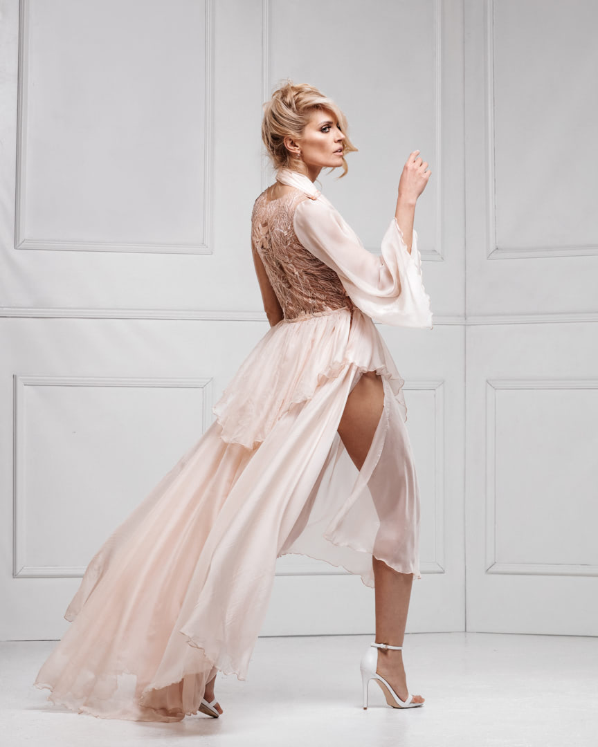 look_022_timeless_romance_bojana_ugresic_bridal_collection_touch_of_heaven_0001
