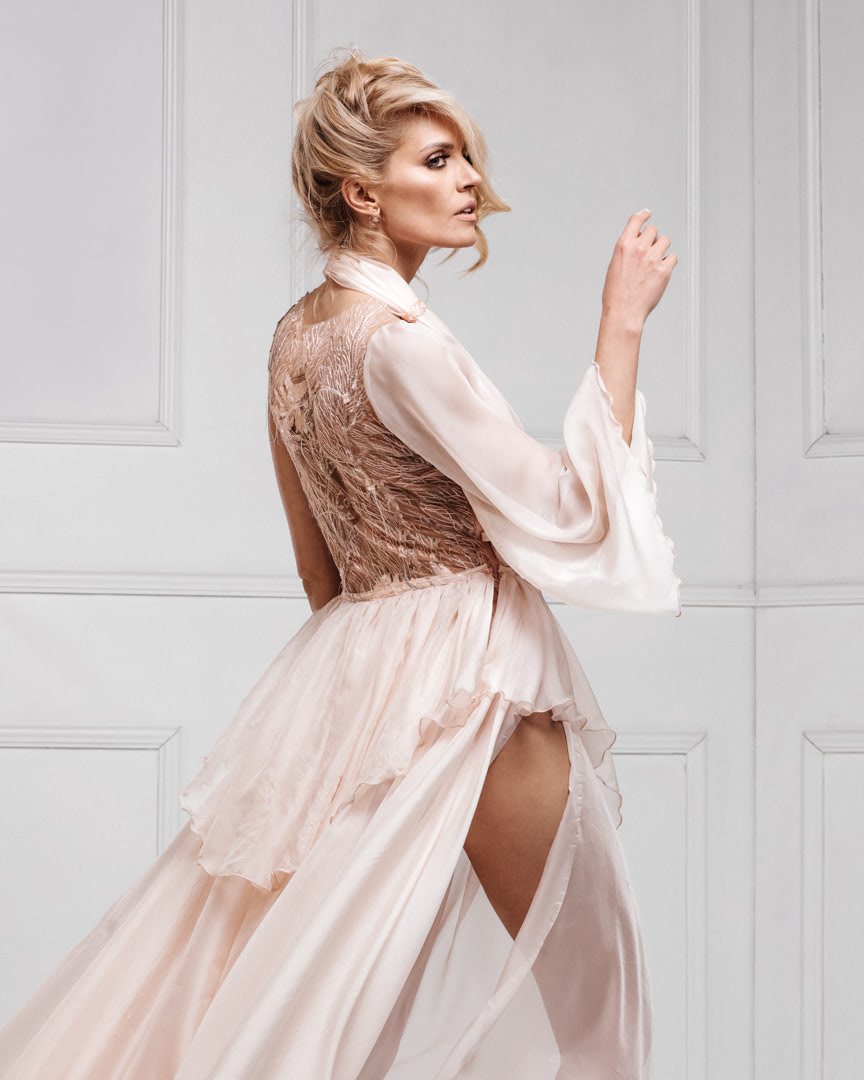 look_022_timeless_romance_bojana_ugresic_bridal_collection_touch_of_heaven_0001a