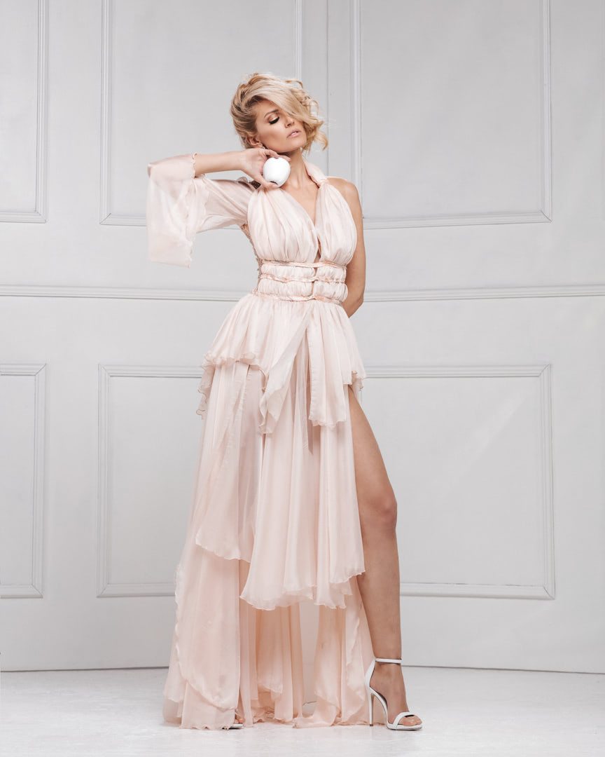 look_022_timeless_romance_bojana_ugresic_bridal_collection_touch_of_heaven_0006