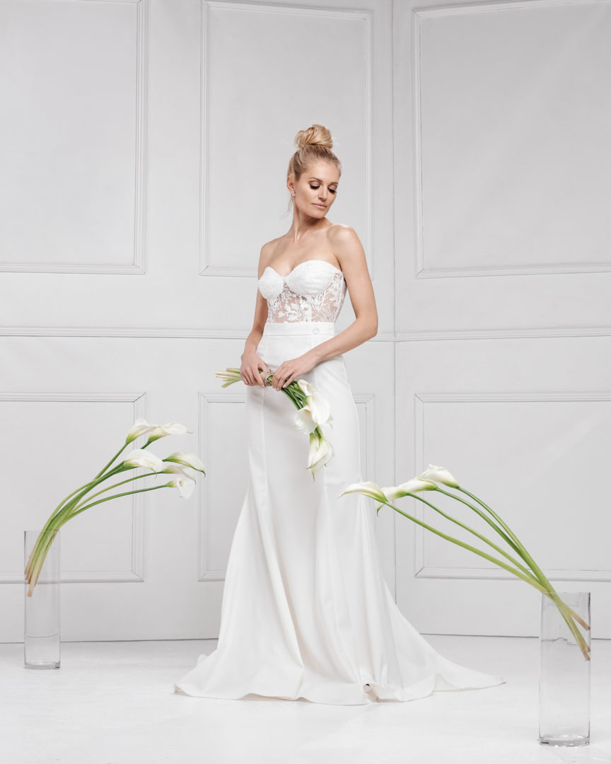 look_023_the_sparkle_bojana_ugresic_bridal_collection_touch_of_heaven_0001