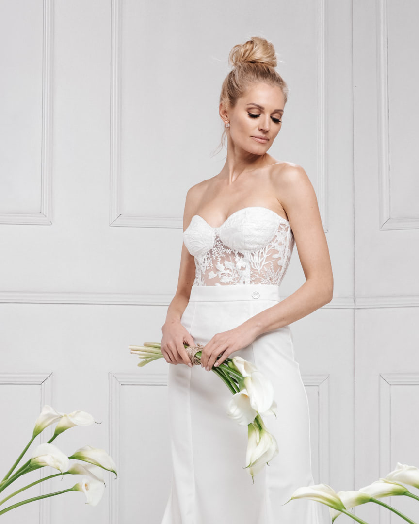 look_023_the_sparkle_bojana_ugresic_bridal_collection_touch_of_heaven_0002