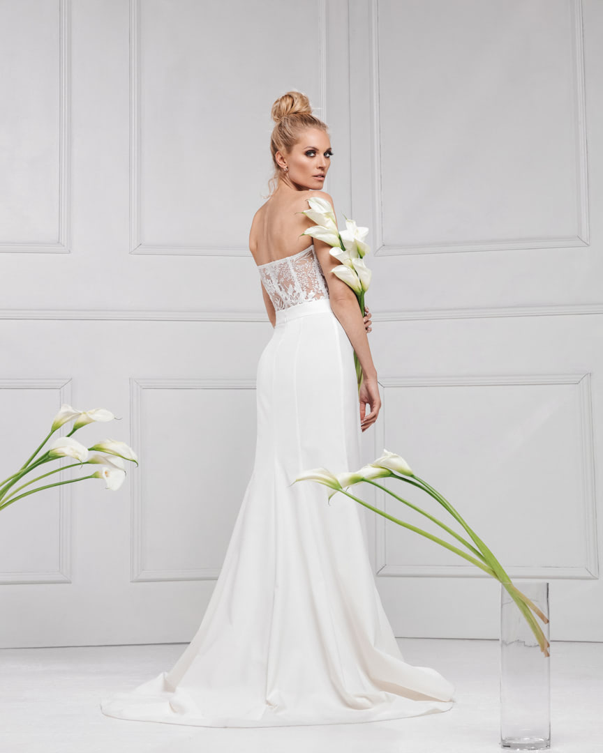 look_023_the_sparkle_bojana_ugresic_bridal_collection_touch_of_heaven_0005