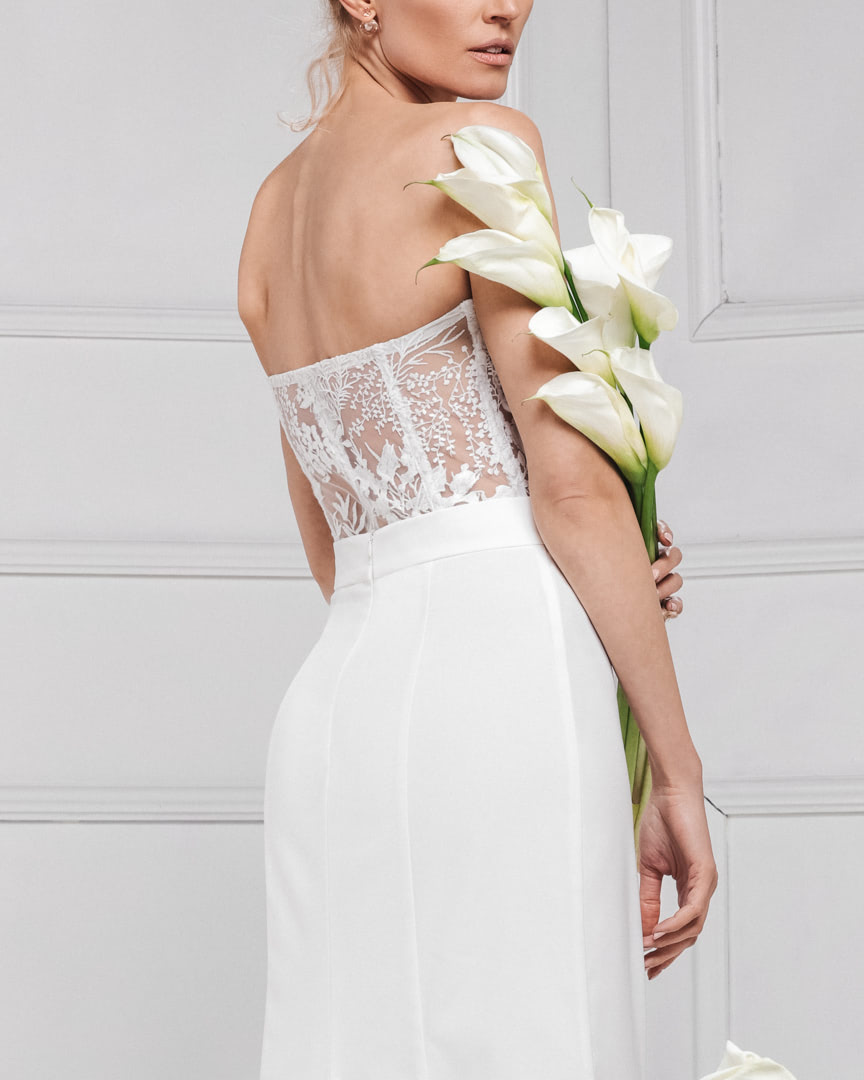 look_023_the_sparkle_bojana_ugresic_bridal_collection_touch_of_heaven_0005a