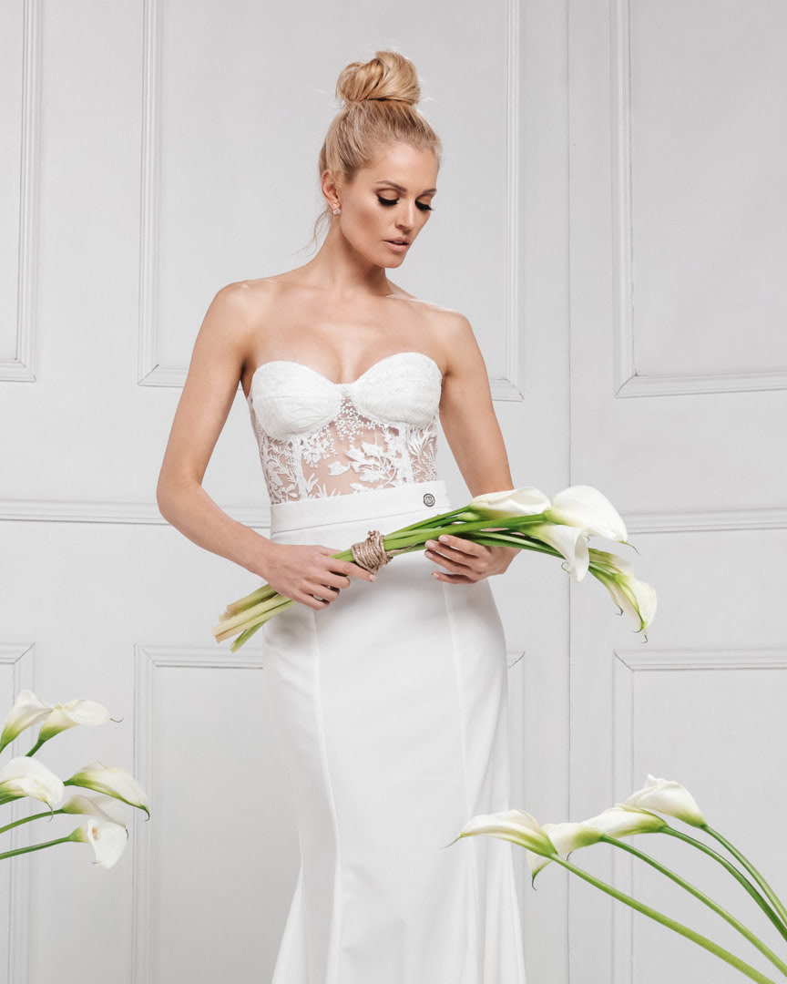 look_023_the_sparkle_bojana_ugresic_bridal_collection_touch_of_heaven_0006