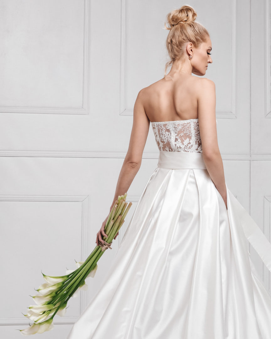 look_024_new_posh_bojana_ugresic_bridal_collection_touch_of_heaven_0007a