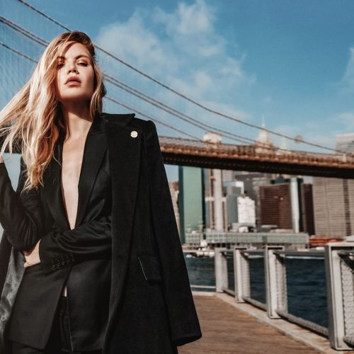 bojana_ugresic_what_i_believe_pre-fall_2020_out_and_about_black_woman_suit_cover_001